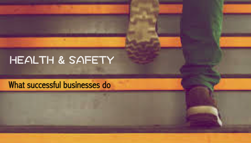 Government Health & Safety Reform